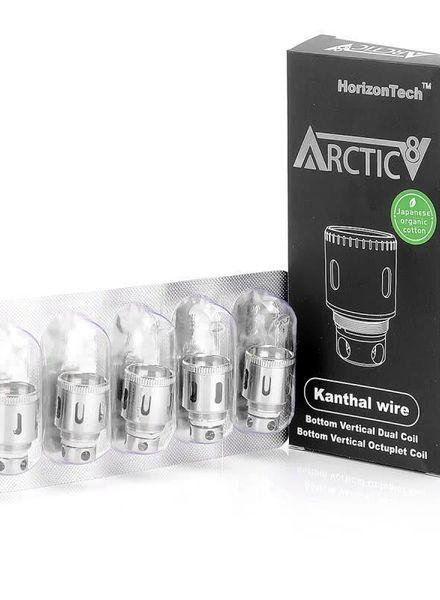 HorizonTech HorizonTech Arctic V2 Coil