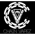 Chain Vapez