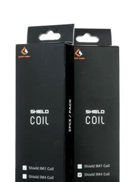 GeekVape GeekVape Aero & Shield Coil