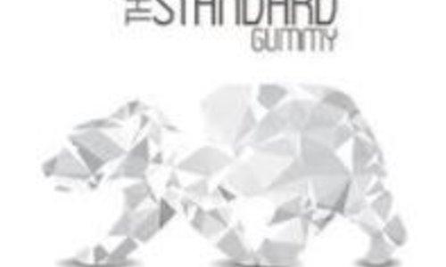 The Standard Gummy