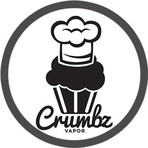 Crumbz