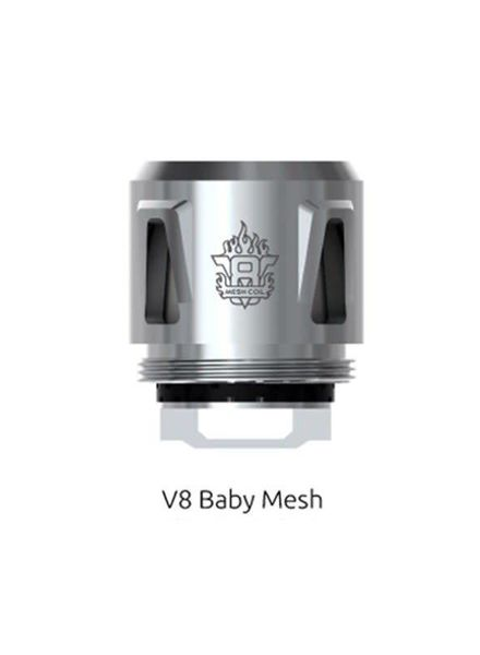 Smok Smok TFV8 Baby Mesh 0.15 (Baby V8 & Baby Prince)