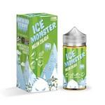 Jam Monster Liquids Melon Colada 100ml