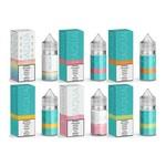 Aqua Aqua Salt Selection 30ml