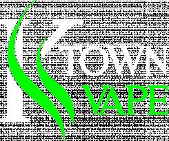 K Town Vapor Lounge Vape Shop in Kennesaw