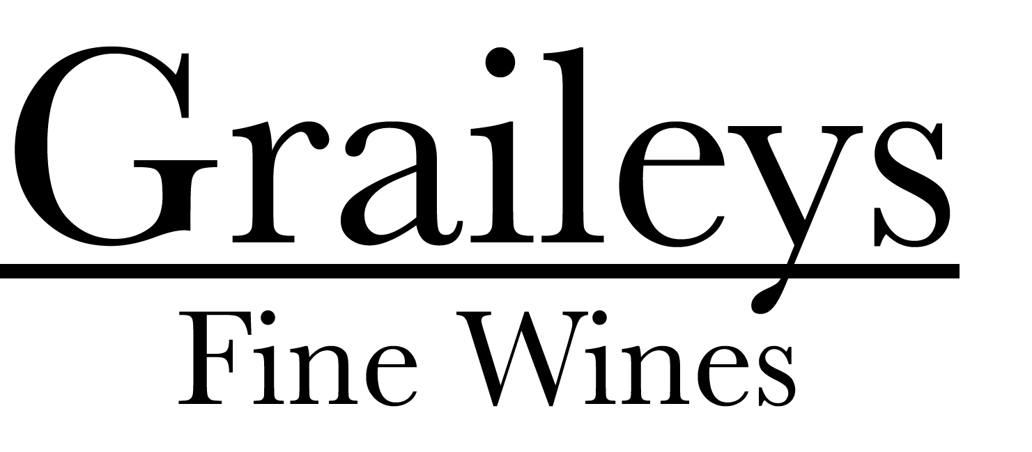 Graileys Fine Wines