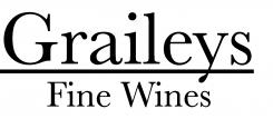Graileys Fine Wines