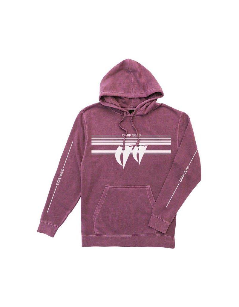 Bermuda Custom Sweatshirt