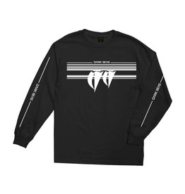 Bermuda Long Sleeve Tee