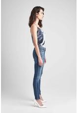 Hudson Krista Super Skinny