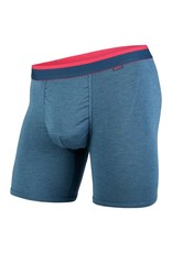 Classic Boxer Brief (PICK YOUR COLOR!)