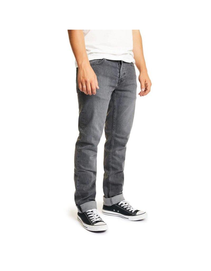 Reserve 5 Pocket Pant