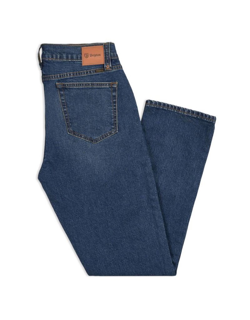 Reserve 5 Pocket Pant