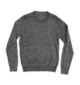 The Maritime Crew Sweater
