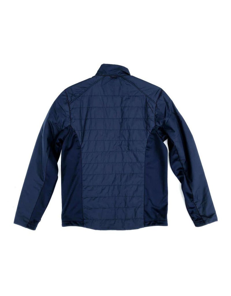 The Marks Jacket