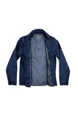 The Marks Jacket