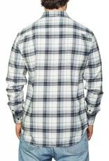 Point Break Flannel