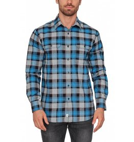 Searidge Flannel