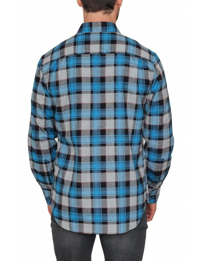 Searidge Flannel