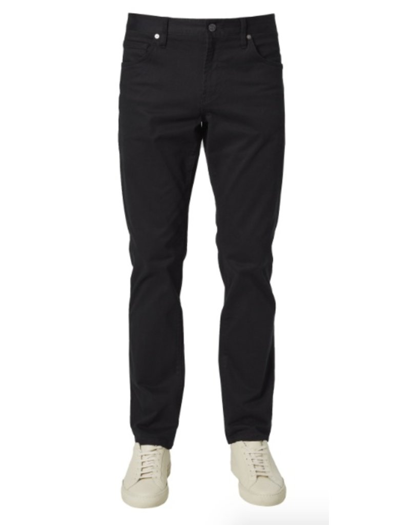 Clifton Slim / Sraight