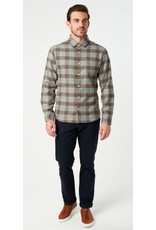 Hunter Flannel