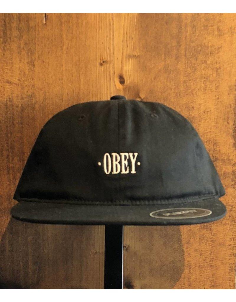 Birch Flexfit Hat