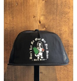 Guey Hat