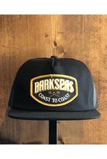 Prospect Hat