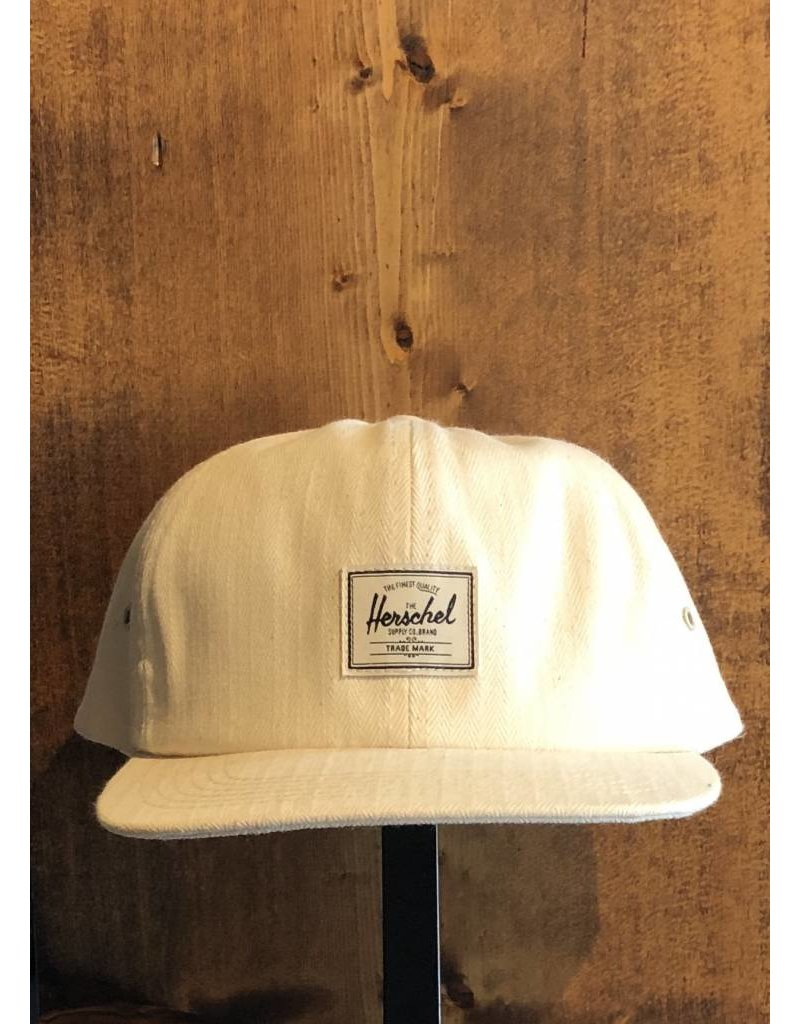 Albert Hat