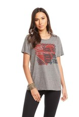 Cheap Trick - Love Me Tee