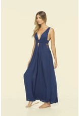 Anjeli Maxi Dress