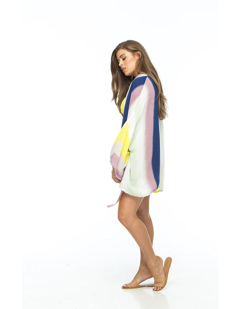 Kumala Kimono