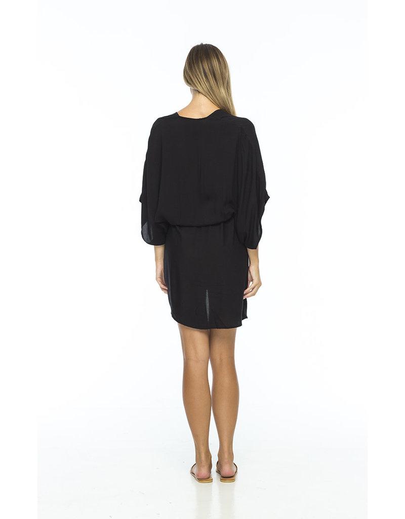 Savu Dress