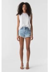 Parker Vintage Short