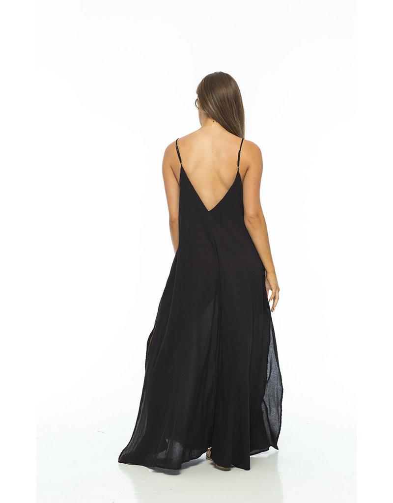 Rain Maxi Dress