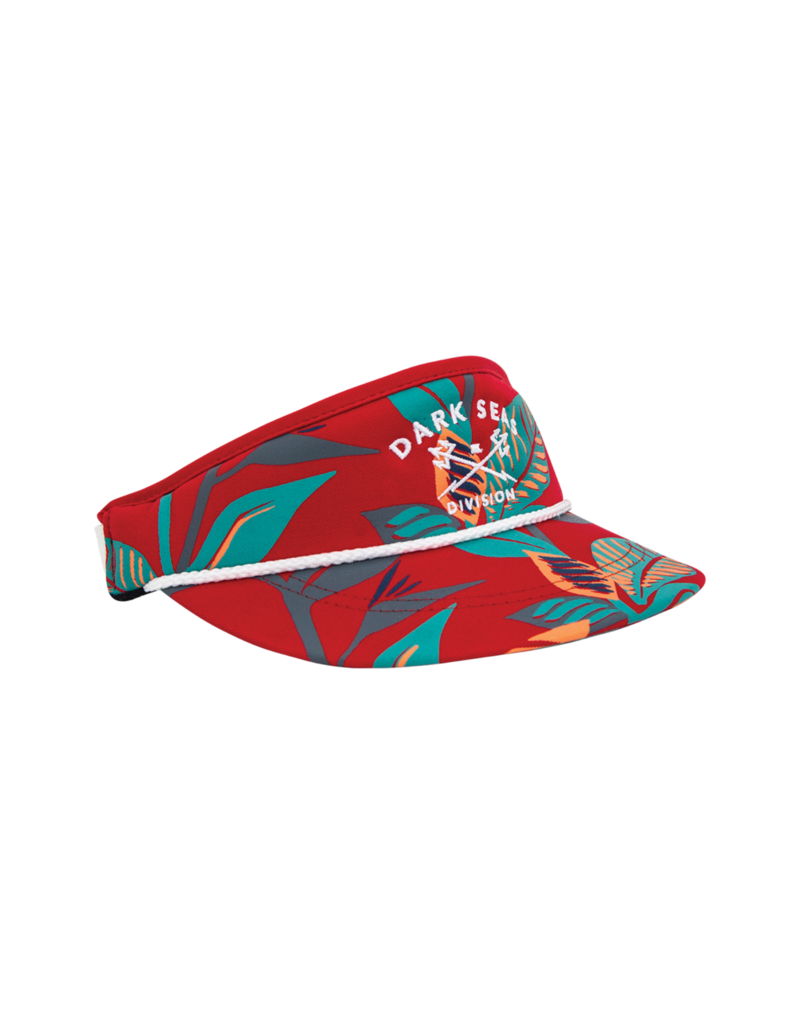Cancun Hat