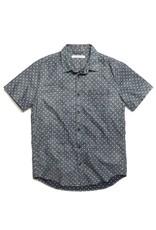 Sea S/S Shirt