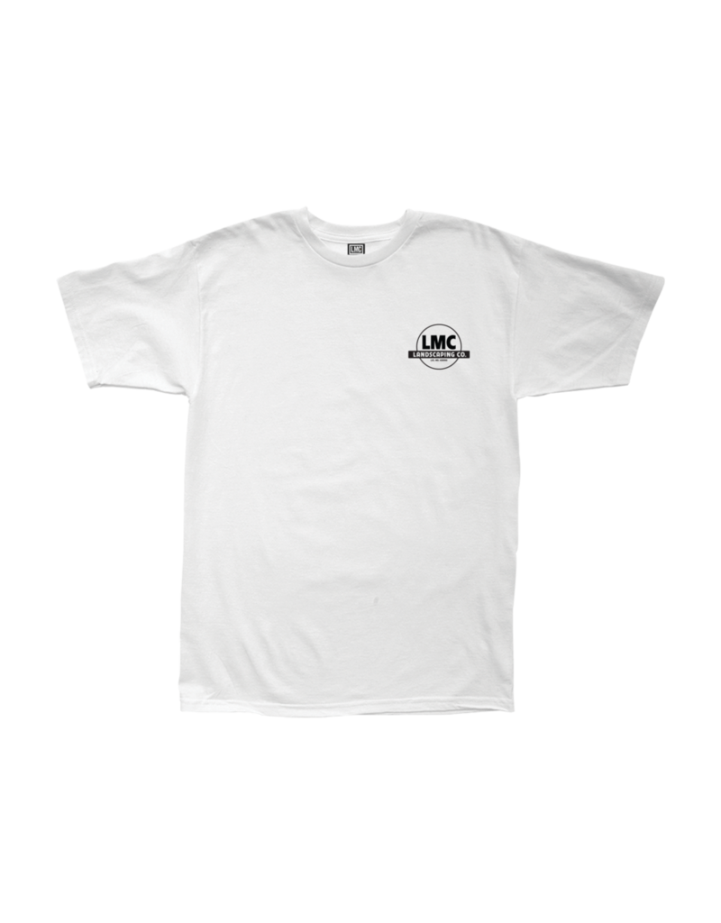 Landscaping Tee