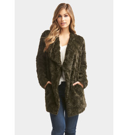 Arabella Coat