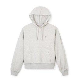 Vintage Hood Pullover