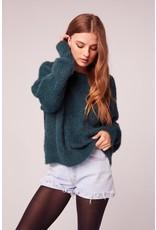 Band of Gypsies Enchante Sweater