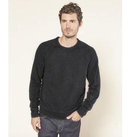 Sur Sweatshirt (more available colors)
