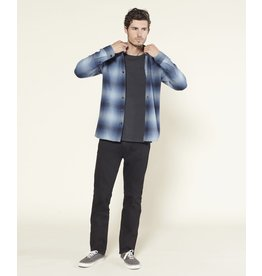 Transitional Flannel (more available colors)