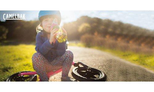 Kids Pedal Bikes