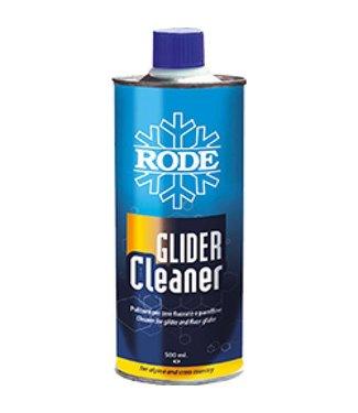 Rode Glider Cleaner  500mL 