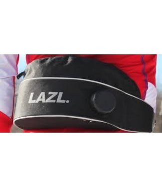 Lazl Thermo Drink Belt