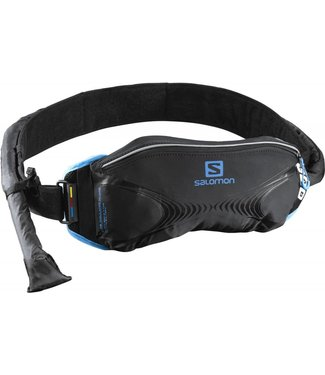 Salomon S-Lab Insulated Hydro Belt