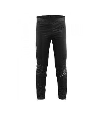 Craft WARM PANT -JR