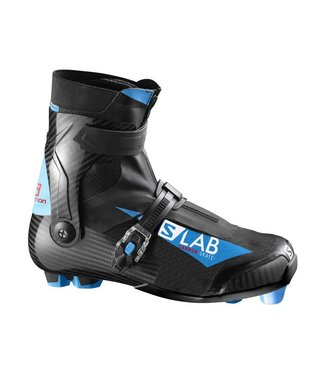 Salomon S-LAB CARBON PROLINK