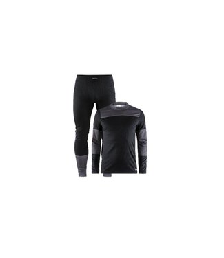 Craft Baselayer Set